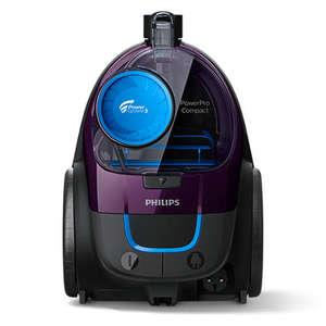 Прахосмукачка Philips FC9333/09